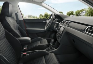 Skoda-Sondermodelle bieten jetzt noch mehr. © spothits/Auto-Medienportal.Net/Skoda