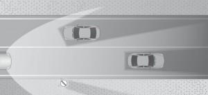 Mercedes-Benz E-Klasse: Lehrstück für die Fahrfreude von Morgen. © Auto-Medienportal.Net/Mercedes-Benz