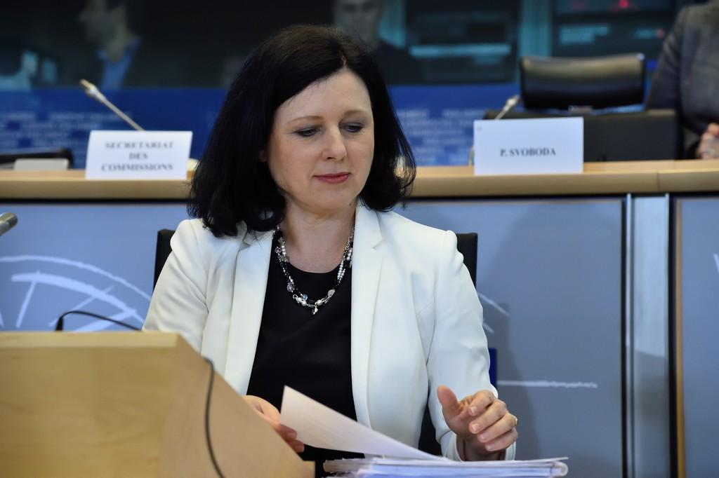 Mietwagenfirmen versprechen mehr Transparenz im Ausland. © spothits/Auto-Medienportal.Net/EU