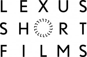 Lexus sucht wieder Kurzfilmregisseure. © spothits/Auto-Medienportal.Net/Lexus