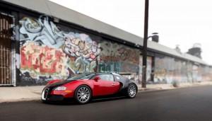 Versteigerungsmarathon in den USA. © spothits/Auto-Medienportal.Net/Auctions America
