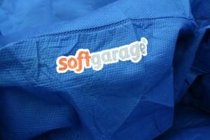 Ausprobiert: Die Softgarage . © spothits/Auto-Medienportal.Net