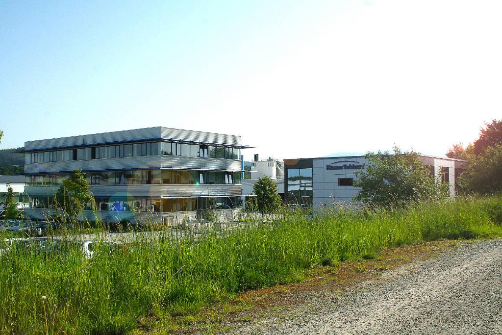 Knaus Tabbert investiert 13,5 Millionen Euro in seine Standorte. © spothits/Knaus Tabbert