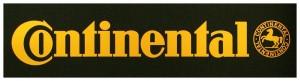 Continental hebt Ergebnisprognose auf elf Prozent an. © spothits/Logo