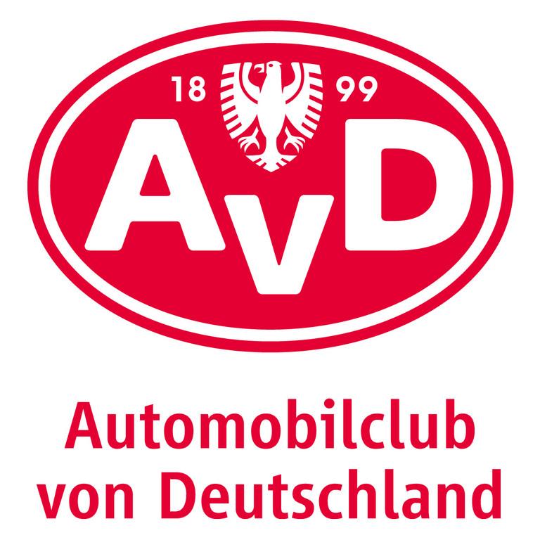 AvD begrüßt freie Wahl bei Mietwagenbuchung. © spothits/Auto-Medienportal.Net/AvD