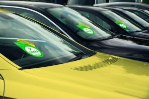 Carexgo will den Handel aus der Internetfalle befreien. © spothits/Auto-Medienportal.Net/Dekra