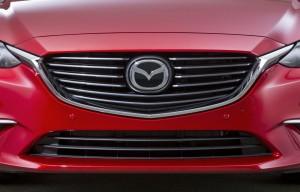 Mazda steigert Absatz. © spothits/Auto-Medienportal.Net/Mazda