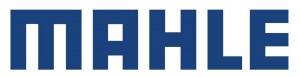 Mahle steigert Umsatz. © spothits/Logo