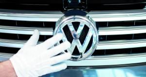 VW stoppt Verkauf einiger Dieselmodelle in den USA. © spothits/Auto-Medienportal.Net/Volkswagen