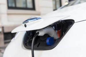 """Der schwierige Weg zur E-Mobilität: """"Jedes verkaufte E-Auto ist gut"""". © spothits/Auto-Medienportal.Net"""