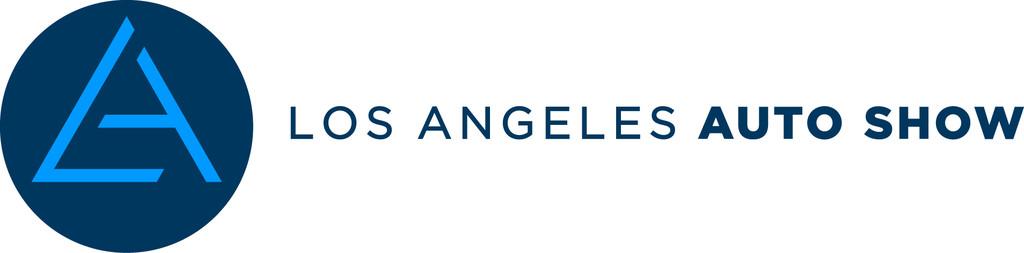Los Angeles Auto Show zeigt 50 Neuheiten. © spothits/Auto-Medienportal.Net/La Auto Show