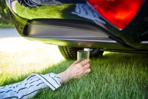 HA Schult zapft Toyota Mirai an. © spothits/Auto-Medienportal.Net/Toyota