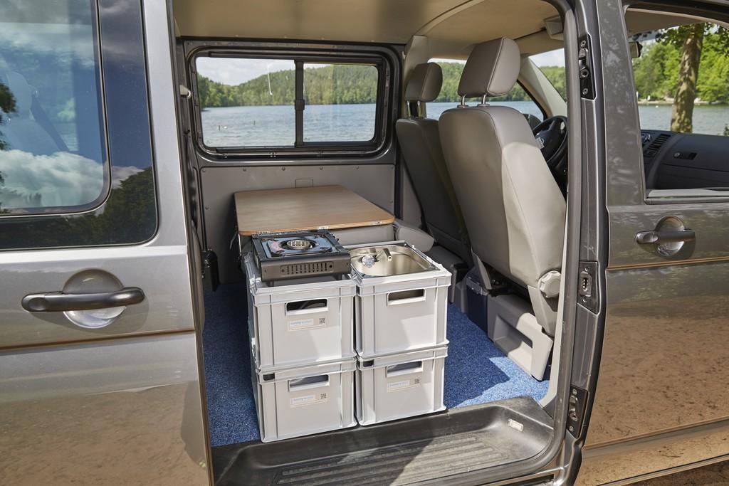 skippy camping module spothits. Black Bedroom Furniture Sets. Home Design Ideas