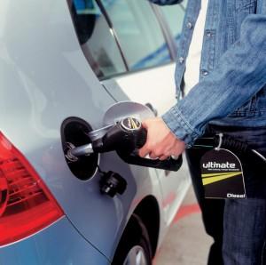 Abgasmanipulation: VDA schlägt eine Bresche für den Diesel. © spothits/Auto-Medienportal.Net/Aral
