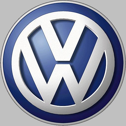 Volkswagen: Müller stellt Fünf-Punkte-Plan vor. © spothits/Logo
