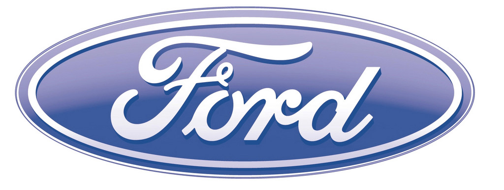 Ford-Fan-Award geht in die Endrunde. © spothits/Logo
