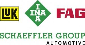 Schaeffler gibt Aktien aus. © spothits/Logo