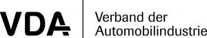Automobilindustrie arbeitet intensiv an neuem Testzyklus. © spothits/Logo