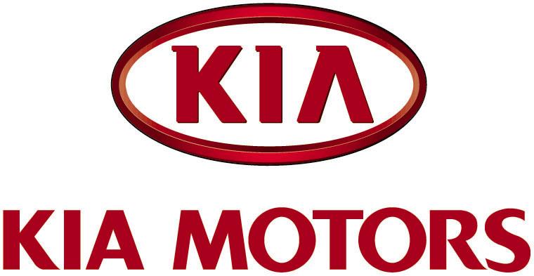 """""""Wechselwochen"""" bei Kia. © spothits/Logo"""