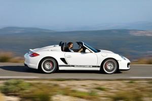 Leser wählten Jaguar XF zum schönsten Auto der Oberklasse. © spothits/Auto-Medienportal.Net/Jaguar