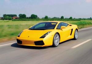 Comeback für den Autodesigner des Jahrhunderts. © spothits/Auto-Medienportal.Net/Volkswagen