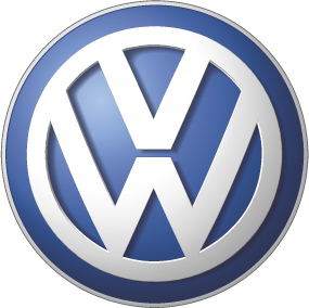 """VW-Chef Müller: """"Wir werden diese Krise bewältigen"""". © spothits/Auto-Medienportal.Net/Volkswagen"""