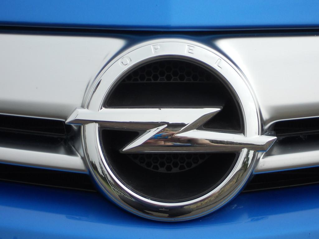 TÜV Hessen bestätigt Opel Zafira-Abgaswerte. © spothits/Auto-Medienportal.Net