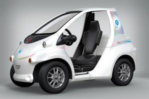 Toyota stockt Car-Sharing-Flotte auf. © spothits/Auto-Medienportal.Net/Toyota