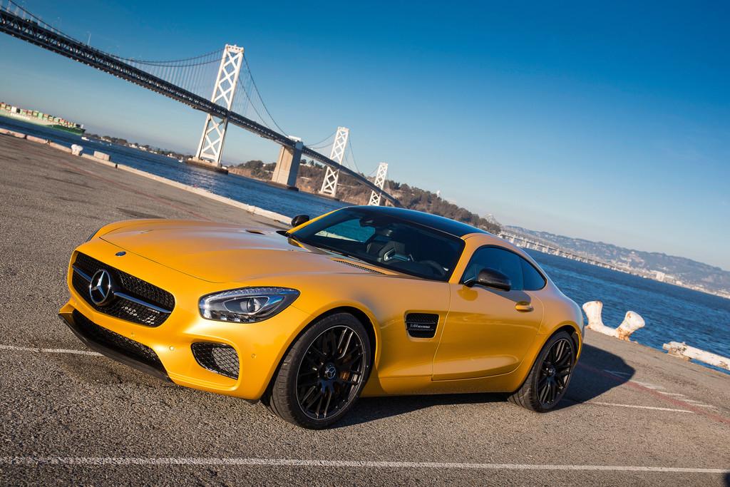 Welche Marke vernetzt am besten?. © spothits/Auto-Medienportal.Net/BMW