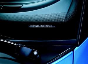 Dieselmotoren: Skoda informiert Kunden. © spothits/Auto-Medienportal.Net/Skoda