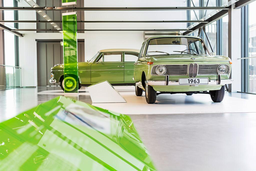 Beziehungs-Kisten in der Autostadt. © spothits/Auto-Medienportal.Net/Nils-Hendrik Müller