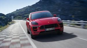 Startschuss für Porsche Macan GTS . © spothits/Auto-Medienportal.Net/PorscheStartschuss für Porsche Macan GTS . © spothits/Auto-Medienportal.Net/Porsche