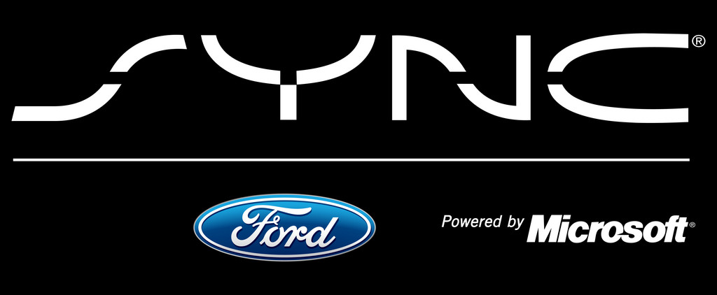 Ford kürt Sieger des App-Wettbewerbs. © spothits/Logo
