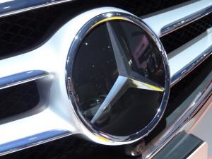 USA: Daimler bittet 126 000 Fahrzeuge in die Werkstätten. © spothits/Auto-Medienportal.Net