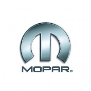 Neue Wischerblätter für Fiat-Kunden. © spothits/Auto-Medienportal.Net/Mopar