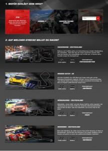Carrera stellt Rennstreckennachbauten ins Netz. © spothits/Auto-Medienportal.Net/Carrera