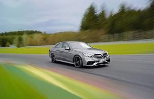 Lexus GS F: Die 100 000-Euro-Frage. © spothits/Auto-Medienportal.Net/Lexus