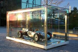 50 Jahre Formel Vau: Volksrenner und Weltmeisterschmiede. © spothits/Auto-Medienportal.Net/ Matthias Leitzke
