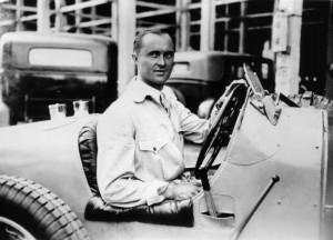 Der neue Bugatti heißt Chiron. © spothits/Auto-Medienportal.Net/Bugatti