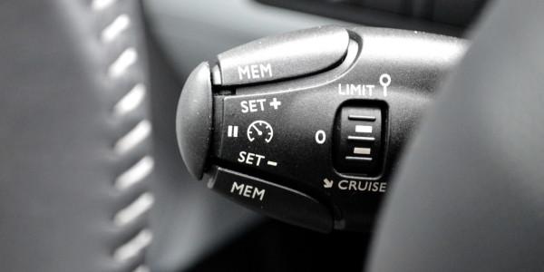 Test Peugeot 308 SW Allure Puretech 110 Stop & Start. © spothits