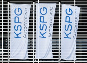 KSPG bekommt Aufträge für Abgasklappen. © spothits/Auto-Medienportal.Net/KSPG
