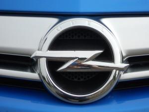 Opel wird für spezifische Modelle Verbrauchswerte nach dem WLTP-Zyklus angeben. © Auto-Medienportal.Net