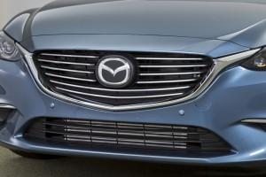Mazda hat den niedrigsten Flottenverbrauch in den USA. © spothits/Auto-Medienportal.Net/Mazda