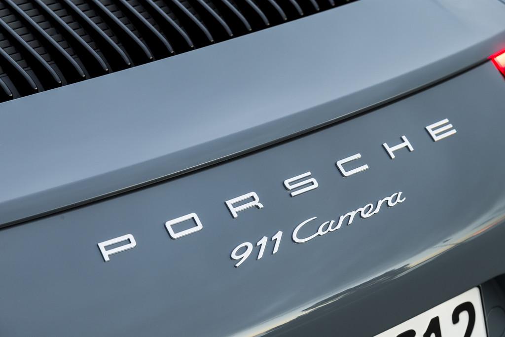 Porsche Deutschland übernimmt Porsche-Zentrum am Stuttgarter Flughafen . © spothits/Auto-Medienportal.Net/Porsche