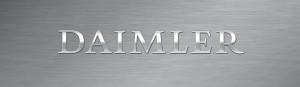 Daimler führt dem Pensionsvermögen eine Milliarde Euro zu. © spothits/Auto-Medienportal.Net/Daimler