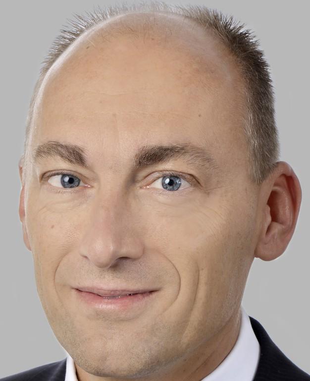 Knirsch löst Hackenberg bei Audi ab. © spothits/Auto-Medienportal.Net/Audi