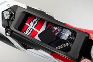 Montesa 4Ride für ambitioniertes Wandern . © spothits/Auto-Medienportal.Net/Honda