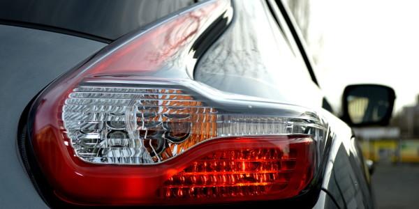 Test Nissan Juke 1.6 DIG-T 4×4 Tekna: Immer ein Lächeln im Gesicht. © spothits