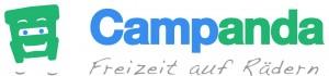 Wohnmobilvermieter Campanda übernimmt französischen Vermieter. © spothits/Campanda