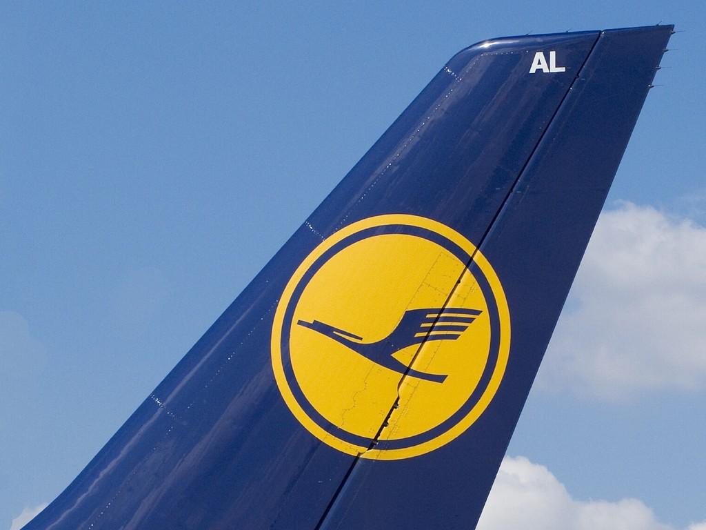 90 Jahre im Zeichen des Kranichs. © spothits/Auto-Medienportal.Net/Lufthansa